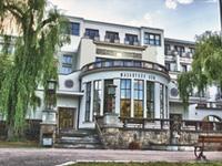 Bad Velichovky