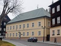 Bad Karlsbrunn